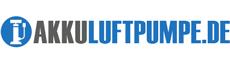 Akkuluftpumpe.de Logo
