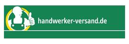 Logo Handwerker Versand